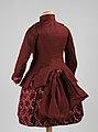 Dress MET 70.161.2a-b back CP4.jpg