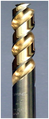 Drill bit with titaniom coating.png