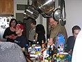 Drinking Liberally SLC 2008 Winter Mixer (2250091834).jpg