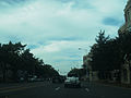 Driving along the George Washington Memorial Parkway - 31.JPG