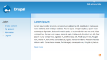 220px-Drupal_5_Screenshot