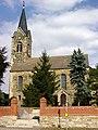 Druxberge Kirche (01).jpg