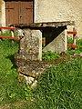 Druyes-les-Belles-Fontaines-FR-89-ville haute-puits-1.jpg