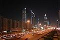 Dubai sheikh zayd road.jpg