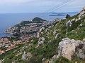 Dubrovnik - panoramio - lienyuan lee (3).jpg