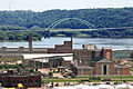 Dubuque Iowa and Wisconsin Bridge.jpg