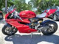 Ducati 1199 Panigale 052012 roberta f.jpg