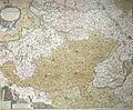 Ducatus Lutzenburgi.jpg