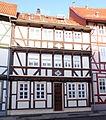 Duderstadt Fachwerkhaus 03.jpg