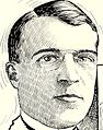 Dudley Sutphin (1905).jpg
