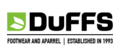 Duffs logo.png