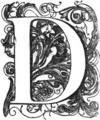 Dumas - Les Trois Mousquetaires - 1849 - page 042.png