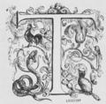 Dumas - Vingt ans après, 1846, figure page 0106.png