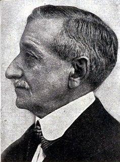 Dumitru Georgescu Kiriac