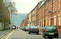 Dunluce Avenue, Belfast (1) - geograph.org.uk - 1143022.jpg