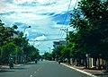 Duong Bui Cong Minh, huyen Long Dien, Baria Vungtau - panoramio.jpg