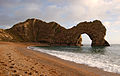 Durdle door large Dorset UK.jpg