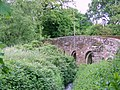 Durford Bridge - geograph.org.uk - 1336723.jpg