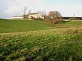 Durhamfield Farm - geograph.org.uk - 282301.jpg