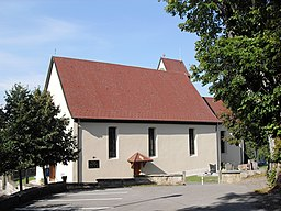 Durlinsdorf, Eglise Saint-Pierre 1.jpg