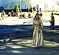 Dushanbe dancer, Tajikistan.jpg