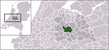 Dutch Municipality Utrecht 2006.png