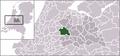 Dutch Municipality Woerden 2006.png