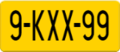 Dutch plate yellow USsize.png