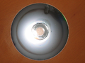 Dvd rot 2001.png