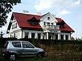 Dvorek opartowo, Rajgrod, Poland - panoramio.jpg