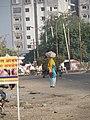 Dwaraka and around - during Dwaraka DWARASPDB 2015 (241).jpg