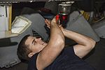 Dwight D. Eisenhower Deployment 161023-N-IE397-191.jpg