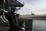 Dwight D. Eisenhower deployment 161204-N-RX777-030.jpg
