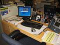 Dwight Schrutes desk (3817582469).jpg