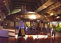 Dymaxion house.jpg