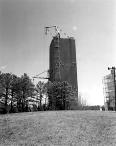 Dynamic Test Facility looking southeast.jpg