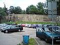 Dzierzoniow, Poland - panoramio - lelekwp (15).jpg