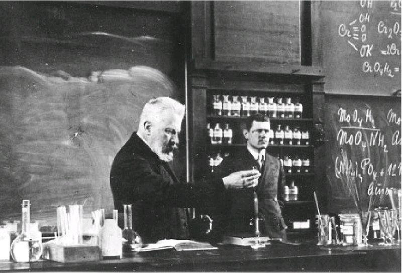 File:E. Buchner WS 1911-12.jpg