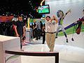 E3 2011 - Kinect Sports 2 (Xbox) (5831103912).jpg