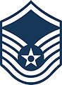 E7a USAF MSGT.jpg