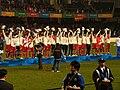 EAG2009 football final HKGvsJPN17.JPG