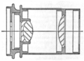 EB1911 Telescope Fig. 5.png