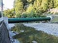 EBS Kraftwerk Wernisberg Wasserdruckleitungs-Übergang Muota Schwyz SZ 20180718-jag9889.jpg
