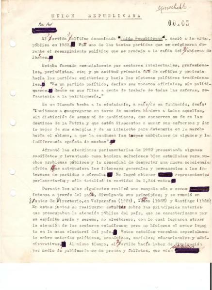 File:ECH 2840 48 - Unión Republicana.djvu