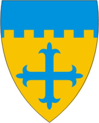 Pöide Parish - Image: EE Poide