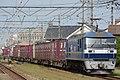 EF210-303 Niwase Station 20140601.jpg