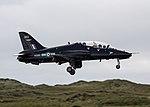EGOV - BAe Systems Hawk T1 - Royal Air Force - XX303 (42906091605).jpg