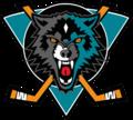 EHL Wolves.png