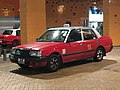EM9963(Hong Kong Urban Taxi) 05-01-2020.jpg