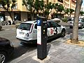 ENG de Tv3 a Tarragona.JPG